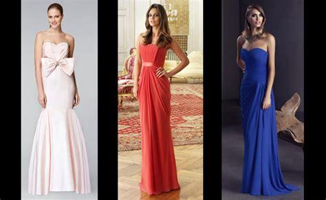 abiye elbise modelleri ve fiyatlar oleg cassini d 252 ğ 252 n ve nişan i 231 in oleg cassini abiye elbise modelleri