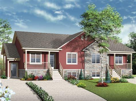 multi family 4 plex home plan kerala home design and floor plans plan 027m 0059 find unique house plans home plans and