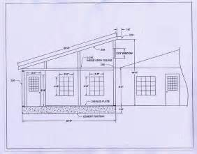 cad drawing engineering technical drawings