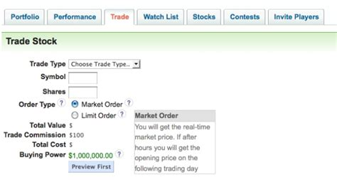 sxrutracker blog download the stock market game selecting your investments post test free sxrutracker