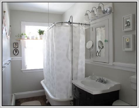 shower conversion kit for bathtub clawfoot tub shower conversion kit home design ideas