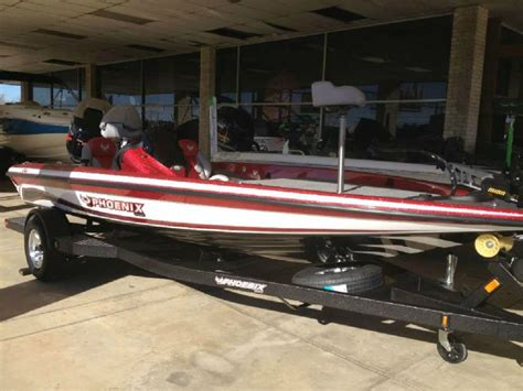 used pro drive boats for sale used pro drive boats for sale autos post