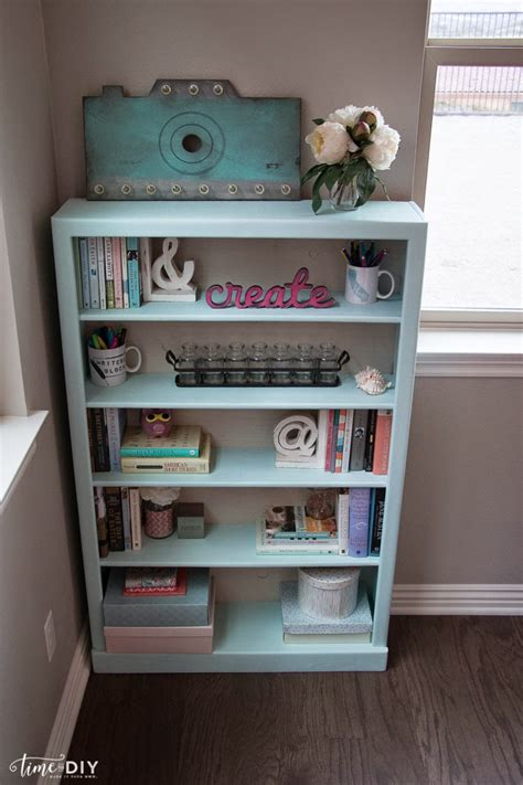 how to paint a bookcase white awesome chalk paint bookcase 18 with additional how to