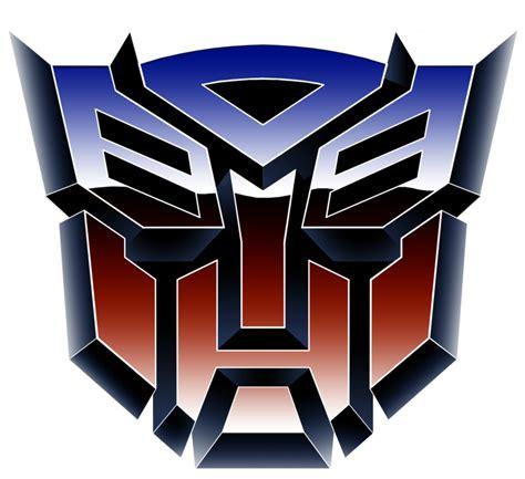 Autobot Logo transformers prime autobots logo www imgkid the