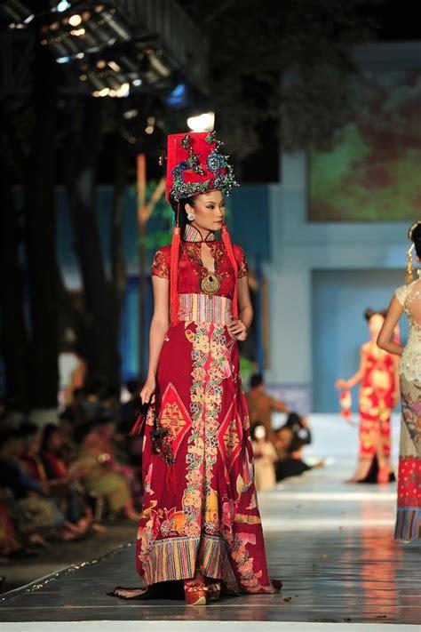 Kebaya Avantie Songket Skirt 310 kebaya china by avantie batik tenun dan songket