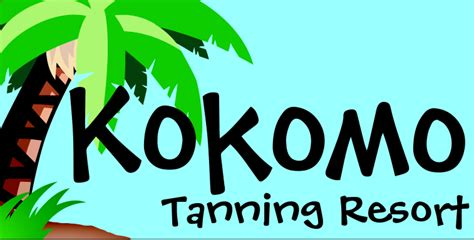 Free Government Giveaway Package - kokomo tanning resort s tanning package giveaway riverhead news review