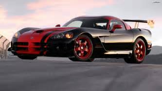 Price Of Dodge Viper 2014 Dodge Viper Price Top Auto Magazine