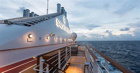 silversea cruise reviews tripadvisor cruise reviews cruise deals and cruises cruise critic