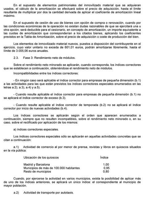 gastos personales ley de isr 2015 la ley del impuesto sobre la renta 2015 gastos deducibles
