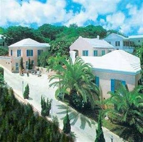 Cottages In Bermuda by Valley Cottages Apartments Bermuda Paget Parish