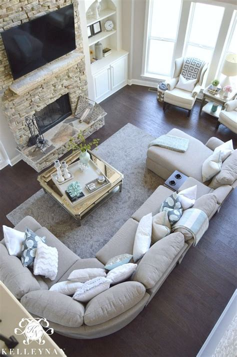Living Room Furniture La 1000 Ideas About Living Room Furniture On