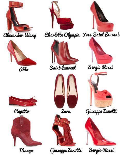 test carattere hai test dimmi scarpa scegli e ti dir 242 chi sei