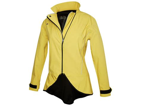 best bike riding jackets 9 women s specific waterproof cycling jackets f