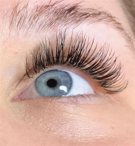 Nw Lashes bend eyelash extensions eyelash extension eyelash tinting 856 nw bond st bend or united