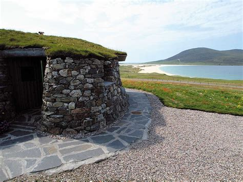 Luxury Cottages Isle Of by Luxury Self Catering Cottages On The Isle Of Harris