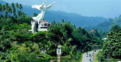 Mini 3 Di Manado inilah 8 tempat wisata di manado paling menarik initempatwisata