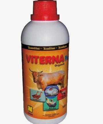 Vitamin Untuk Doc Ayam Petelur ternak ayam pedaging produk obat unggas ternak besar
