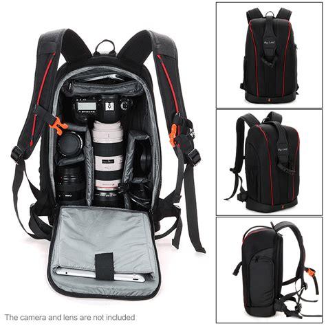Tas Dslr Nikon Canon buy wholesale dslr backpack from china dslr