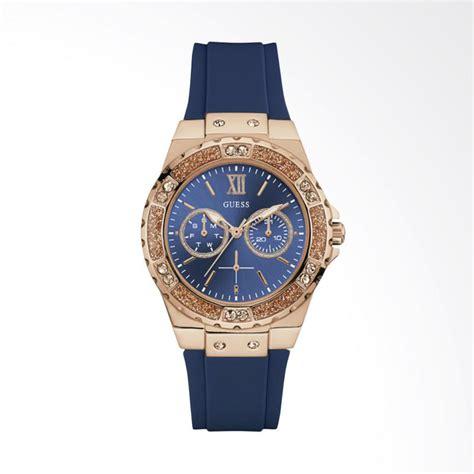 Jam Tangan Wanita Blibli jual guess w1053l1 jam tangan wanita harga