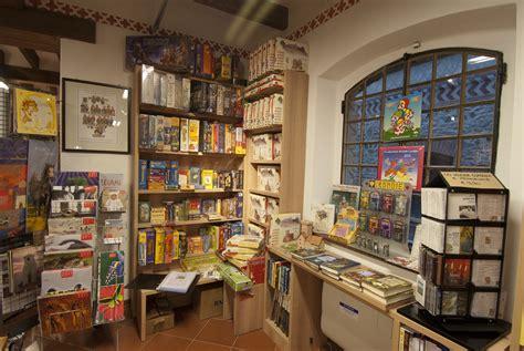 commessa libreria pensieri segreti di una commessa parliamo delle tazze in