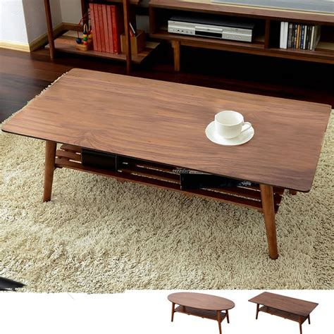 Compare Prices on Solid Walnut Coffee Table  Online Shopping/Buy Low Price Solid Walnut Coffee