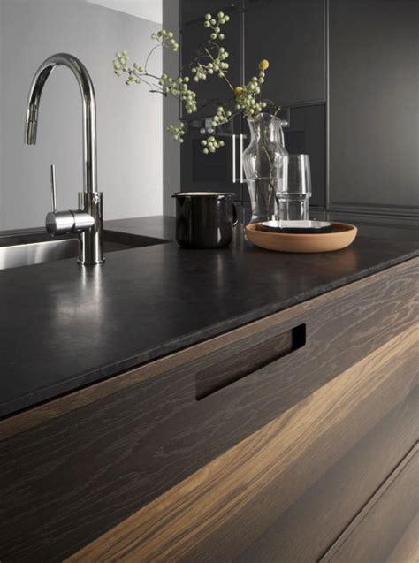top cucina in legno massello cucine moderne cucine design cucine in legno