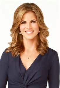 nbc reporter haircut natalie morales to host a tribute to families gala the