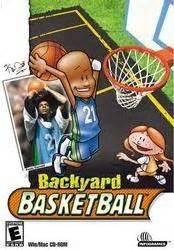 backyard basketball xbox 360 backyard basketball xbox 360 28 images backyard