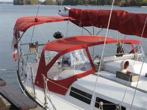 boat fenders kingston ontario ontario 32 sailboat for sale