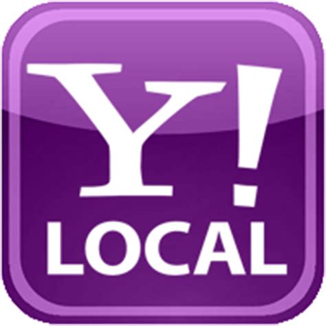 should you list your business with yahoo local? | art