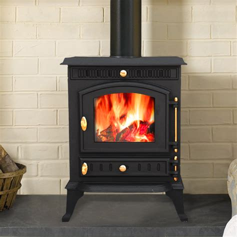 Burning Log Fireplaces by Multifuel Woodburner Stove Wood Burning Log Burner Modern