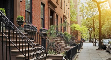 Gabriel S Apartment Rental Guide Nyc Guide Fodor S Travel
