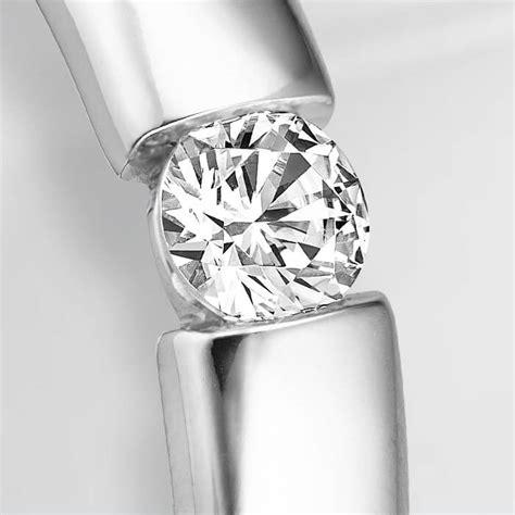 Verlobungsringe Juwelier by Verlobungsringe Bei Juwelier Stein In Singen