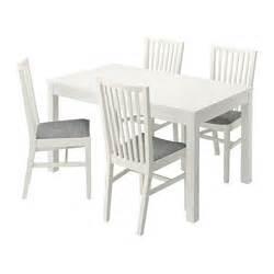 ensembles de salle 224 manger tables et chaises de salle 224