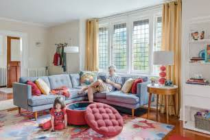 home interior design help family style nyc budget interior design help