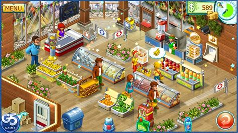 g5 games full version free download supermarket mania 2 for windows 10 windows download