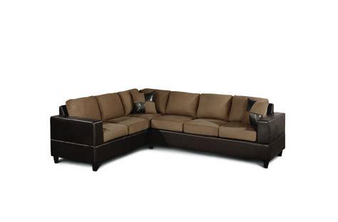 small shaped sofa couch sofa ideas interior design sofaideasnet