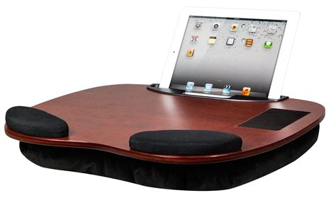 Top 10 Best Laptop Lap Desks Reviewed Best Laptop Desk