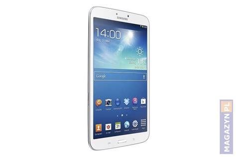 Tablet Samsung Galaxy Tab 4 8 0 3g samsung galaxy tab 3 8 0 3g