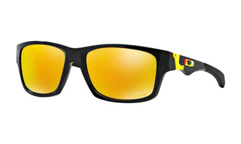 Kacamata Oakley Sliver Valentino Vr46 Yellow Lens Polarized oakley valentino holbrook www panaust au
