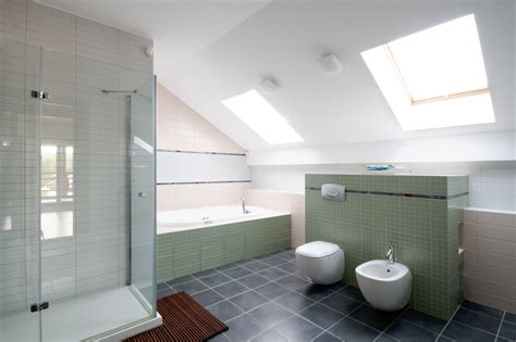 bathroom installers disabled special needs bathroom installation london