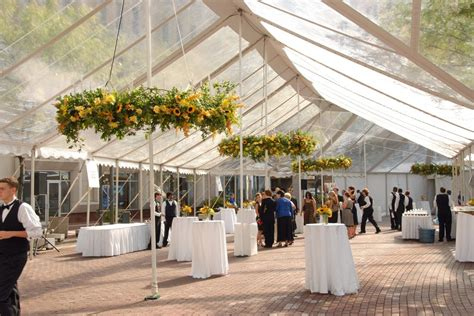 Wedding Tent Ideas by 7 Modern Wedding Tent Decorations Designforlife S Portfolio
