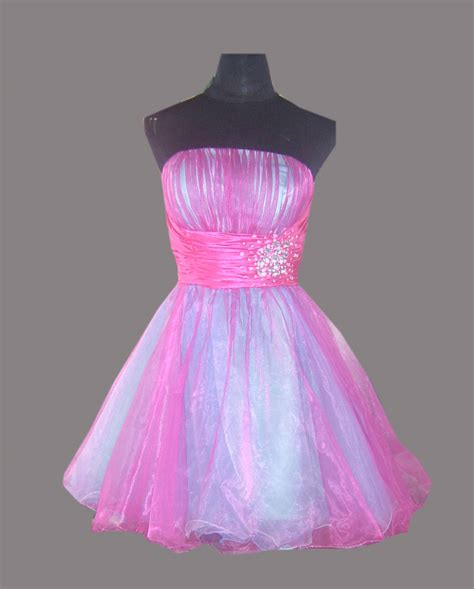 rainbow colored dresses popular rainbow prom dress buy cheap rainbow