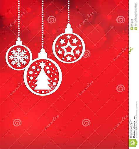 theme line pulsa xl christmas theme background 6 stock photos image 35175793