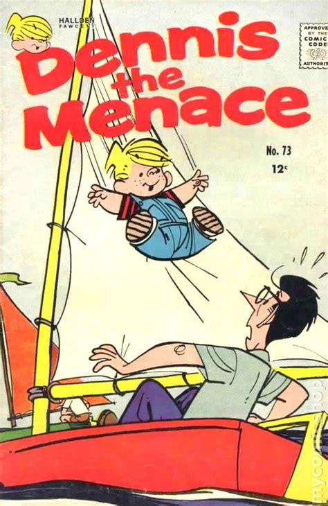 dennis the menace bathroom dennis the menace 1953 standard pines haliden fawcett
