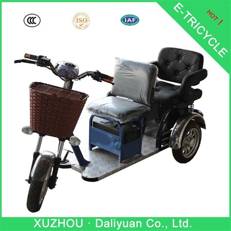 e bike supercapacitors cheap electric motorcycle sidecar buy electric motorcycle cheap electric motorcycle electric
