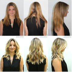 major haircuts before and after 1000 images about haircuts and color before and after on