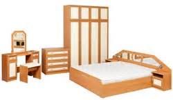 furniture up dallas tx arlington irving