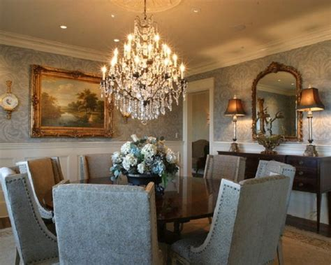 Peacock Dining Room Ideas by Peacock Decorating Ideas For Living Room Room Wallpaper