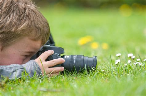photo taking themes kid photographer